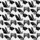 Bat_fabric_-_final_shop_thumb