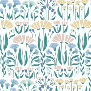 Deco Flowers