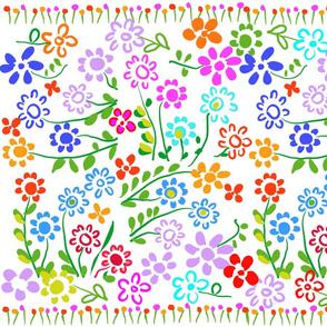 GARDEN_OF_FLOWERS-01