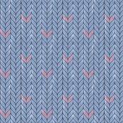 Rrrrrsansdesign-knitting4_shop_thumb