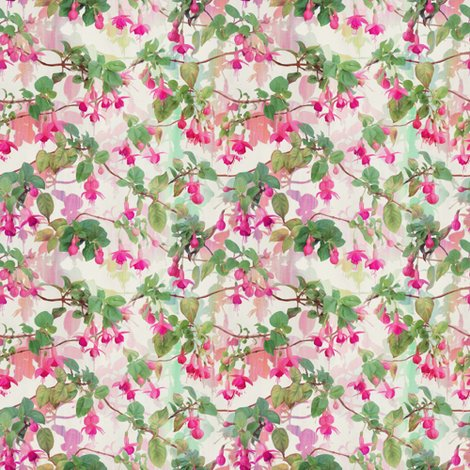 Rrrainbow_fuchsia_pattern_base_spoonflower_shop_preview