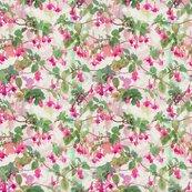 Rrrainbow_fuchsia_pattern_base_spoonflower_shop_thumb