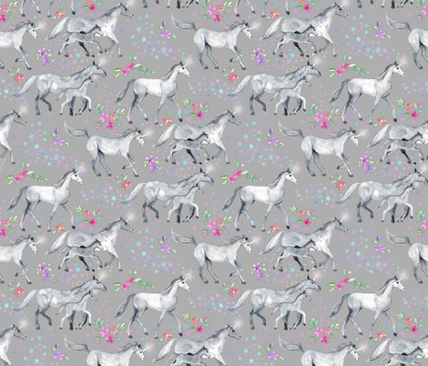 Rgrey_unicorns_and_stars_base_spoonflower_large_shop_preview