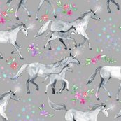 Rgrey_unicorns_and_stars_base_spoonflower_large_shop_thumb