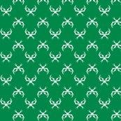 Deer_racks_fabric8-01_shop_thumb