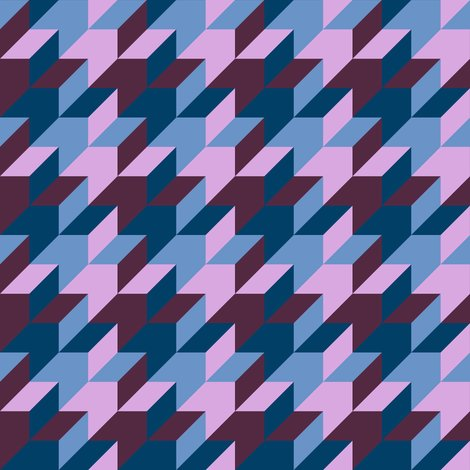 Rr0_houndstooth_geo_0010_shop_preview