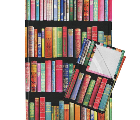 Rrrrrrrrrrra_books_bookcase__shelves_done_to_sf_comment_726528_preview