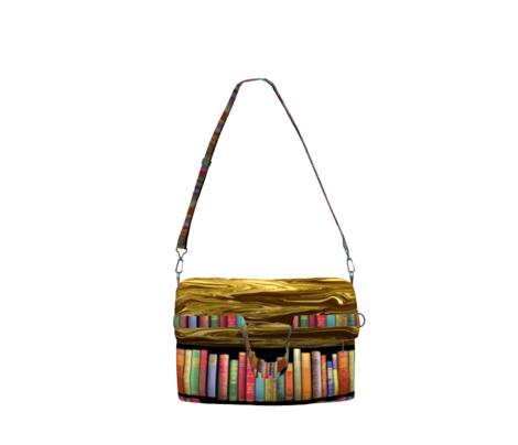 Rrrrrrrrrrra_books_bookcase__shelves_done_to_sf_comment_727950_preview