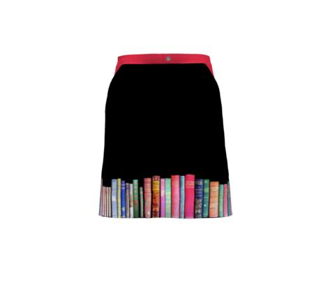 Rrrrrrrrrrra_books_bookcase__shelves_done_to_sf_comment_730816_preview
