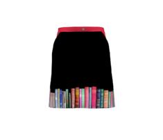 Rrrrrrrrrrra_books_bookcase__shelves_done_to_sf_comment_730816_thumb