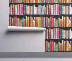 Rrrrrrrrrrra_books_bookcase__shelves_done_to_sf_comment_773881_thumb