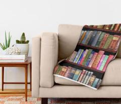 Rrrrrrrrrrrrrra_books_bookcase__shelves_done_to_sf_comment_826804_preview