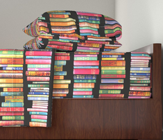 Rrrrrrrrrrrrrra_books_bookcase__shelves_done_to_sf_comment_831160_thumb