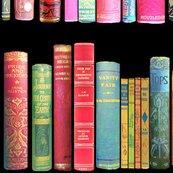 Rrrrrrrrrrrrrrrrrra_books_bookcase__shelves_done_to_sf_shop_thumb