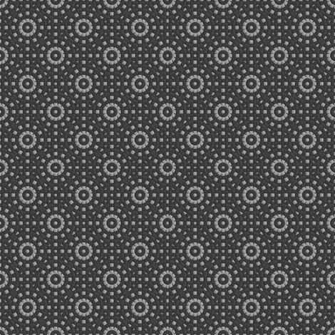 Rrdark_gray_concentric_circles_shop_preview