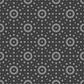 Rrdark_gray_concentric_circles_shop_thumb