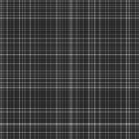 Rrdark_gray_plaid_1_shop_preview
