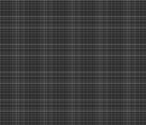 Rdark_grey_plaid_2_shop_preview