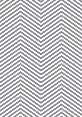 Striped_Pattern_Fabric_Grey-01