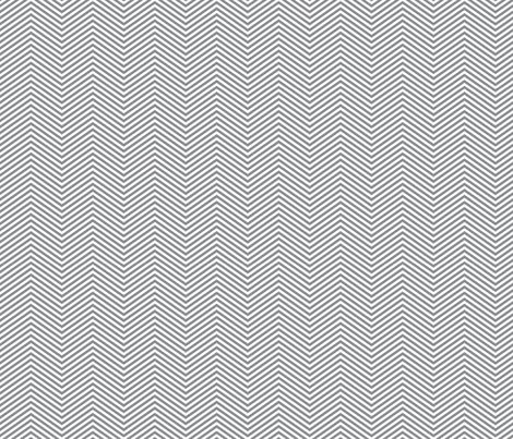 Striped_Pattern_Fabric_Grey-01 fabric by tatumandtessa on Spoonflower - custom fabric