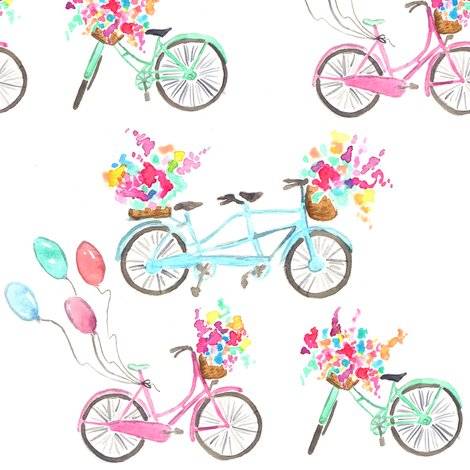 Rrbikes_shop_preview