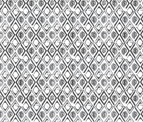 bw1psd fabric by rashoya1 on Spoonflower - custom fabric