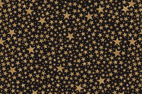 Rsparkle_starrynight_shop_preview