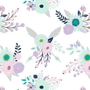 bear_blooms-01