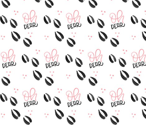 Rrrroh-dear-pink_shop_preview