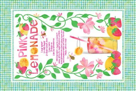Rrecipe_pink_lemonade_tea_towel_entry_corrected-01_shop_preview