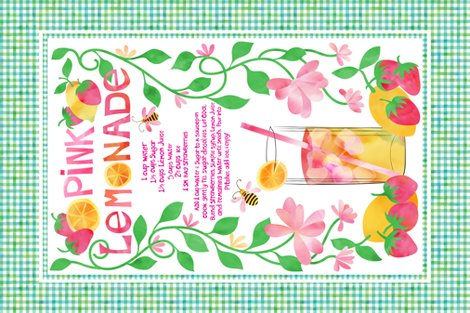 Rrrecipe_pink_lemonade_tea_towel_entry_corrected-01_shop_preview