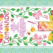 Rrrecipe_pink_lemonade_tea_towel_entry_corrected-01_shop_thumb