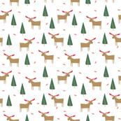 moose_christmas_maroon