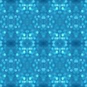 Blue_bokeh_pattern