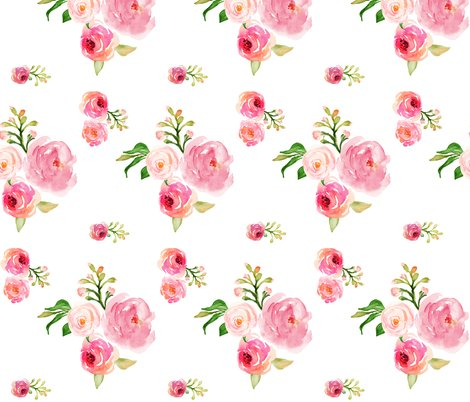 Rrpink_roses_for_julie_90_degrees_shop_preview