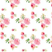 Rrpink_roses_for_julie_90_degrees_shop_thumb