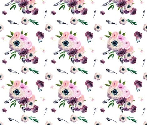 Rdark_flowers_print_bhg_in_white_shop_preview