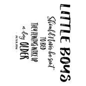 Rrrlittle_boys_quote_shop_thumb