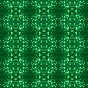 Green_bokeh_pattern