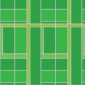 TennisBlocks
