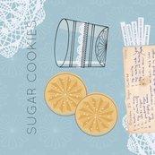 Rrecipe-tea-towel-sugar-cookies-grandma-d_shop_thumb