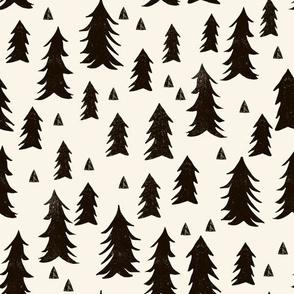 trees_bw