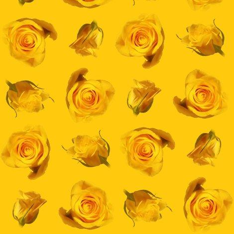 Rrsaffron_roses_shop_preview