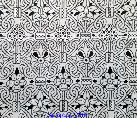 Rblackwork-pattern-historic-07-detailed-repeat_comment_727026_preview