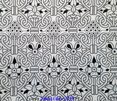 Rblackwork-pattern-historic-07-detailed-repeat_comment_727026_thumb