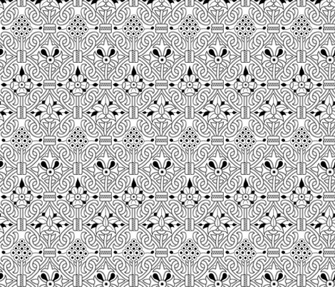 Rblackwork-pattern-historic-07-detailed-repeat_shop_preview