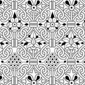 Rblackwork-pattern-historic-07-detailed-repeat_shop_thumb