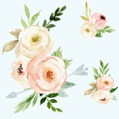 Rboho_blush_and_ivory_florals_on_whisper_blue_shop_thumb