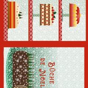 Rcake_towels_shop_thumb
