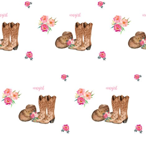 Rrcowgirl_floral_shop_preview